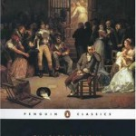 Tale of Two Cities, A - Charles Dickens