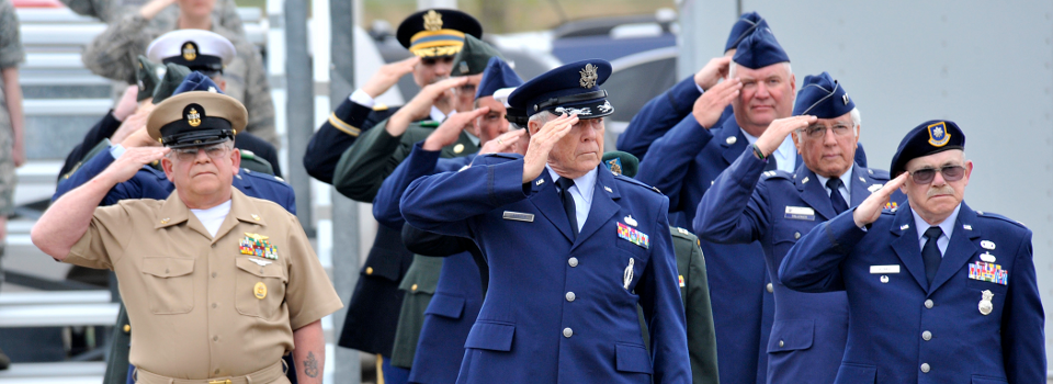 Military Retirees - Is the Philippines the right choice?