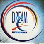 Dream Satellite TV