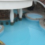 07 Pool at CasaBlanca Resort