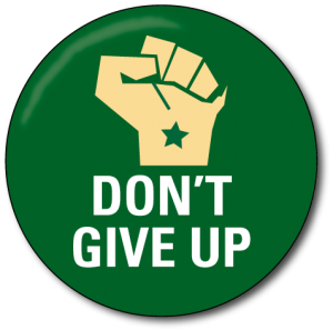 don_t-give-up