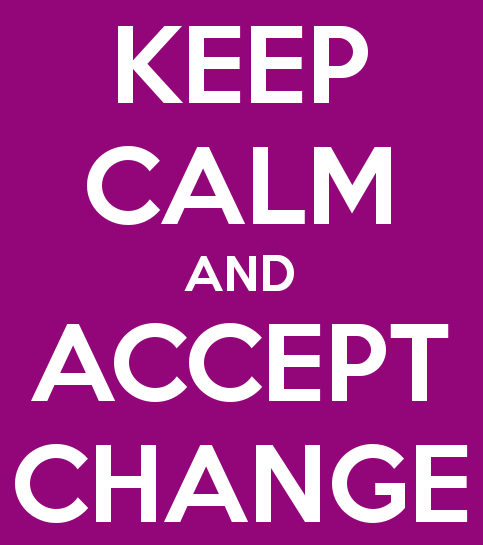 keep-calm-and-accept-change