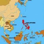 Archipelagos of the Philippines