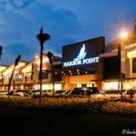 Harbor Point Mall Subic Free Port