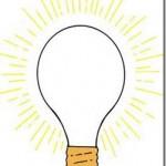 That Light bulb moment