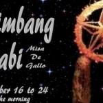 Simbang-Gabi