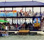 Arizona Floating Bar again