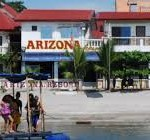 Arizona Resort
