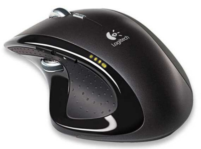 Good Quality Mouse