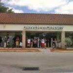 Florida DMV