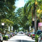 Brevard AVE Coco Florida