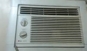 how to get an aircon to cool a house