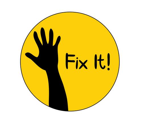 fix-it-logo-xtra-large