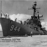 USS_Mullinnix DD-944