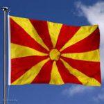 Flag of Mastodonia