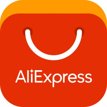 Online Buying in the Philippines: Lazada vs  AliExpress - Live in