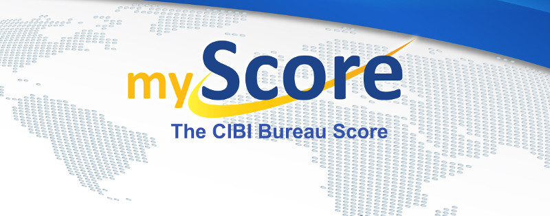 CIBE Is the First Philippine Credit Bureau