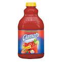 Clamato Juice