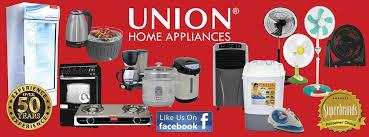 Union Home Appliances