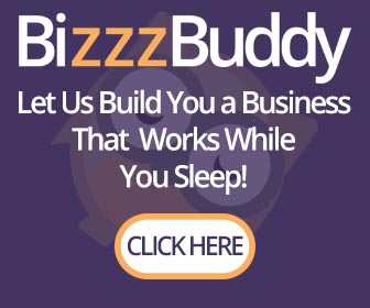 BizzzBuddy - The Business that works while you sleep