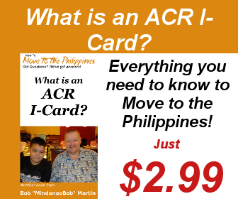 What is an ACR