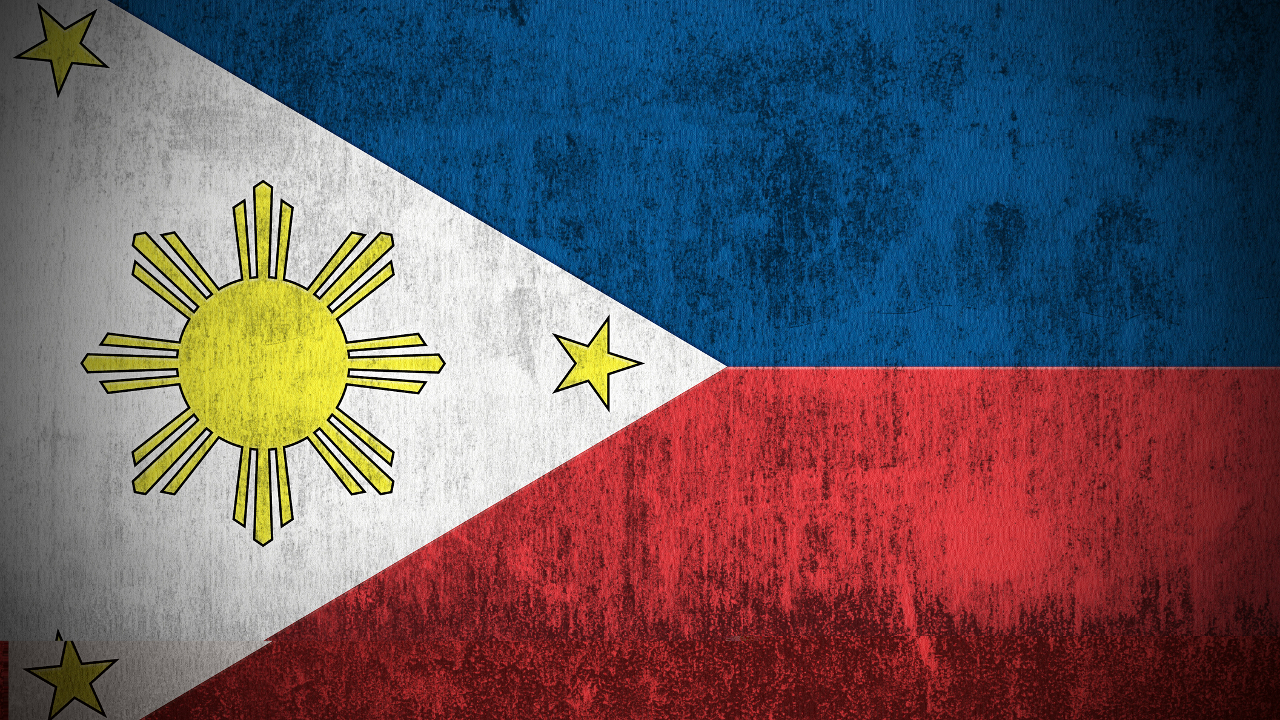 Getting a Philippines Business Visa