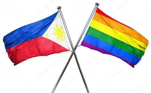 Pride gay in the philippines