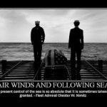 RIP Shipmate