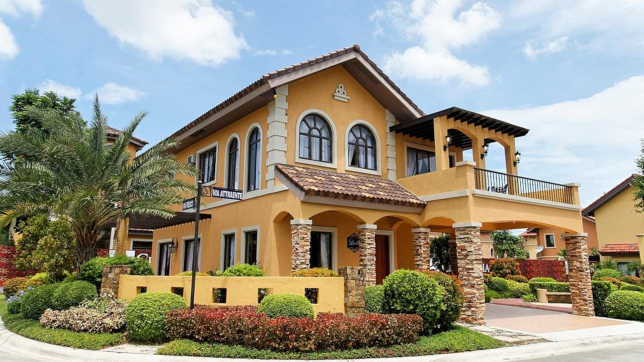 philippine property primer