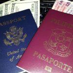 philippine dual citizenship